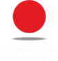 Tamarind Global Wedding Logo, Best Wedding Planners in India