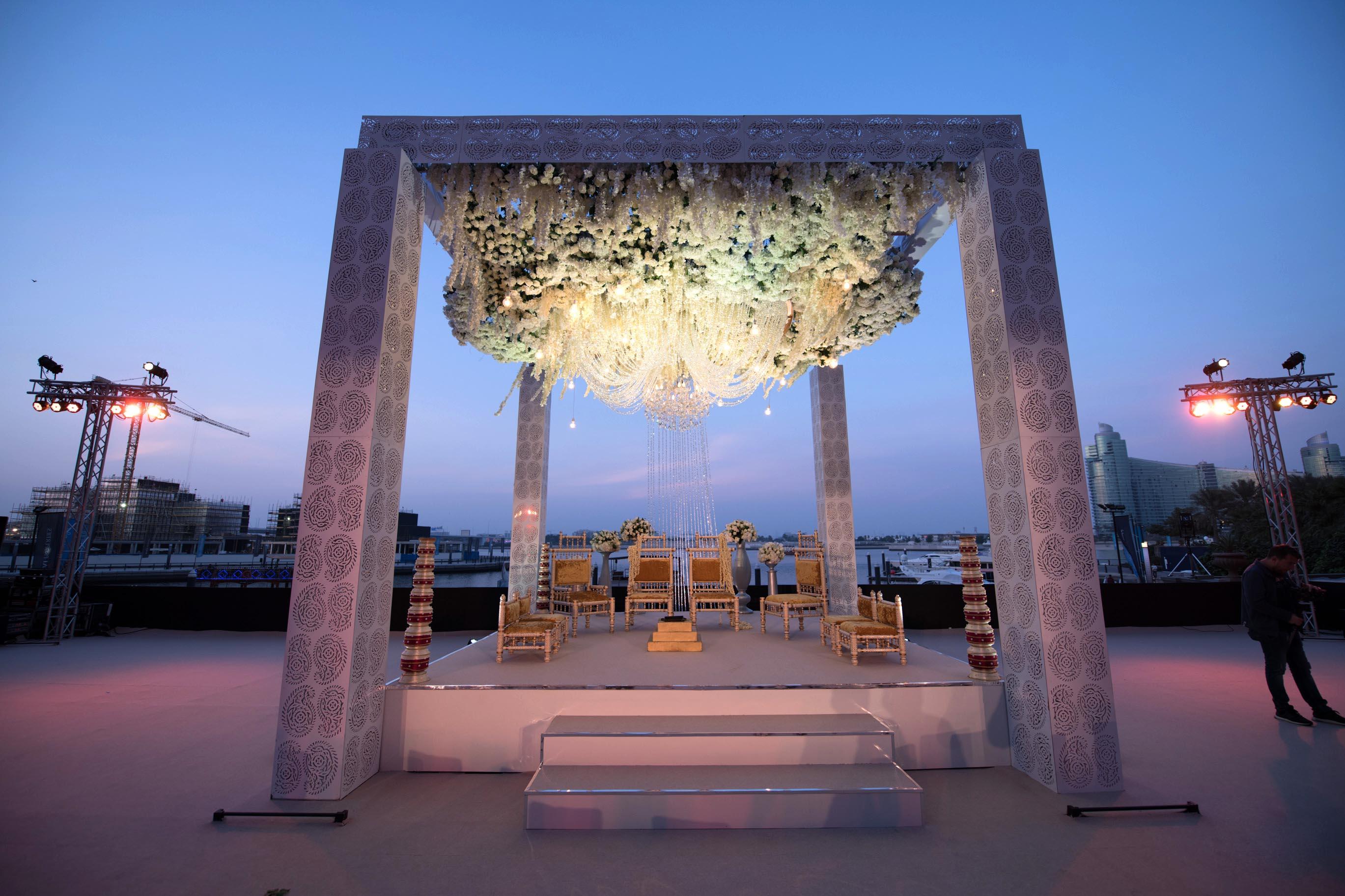 destination-wedding-in-dubai