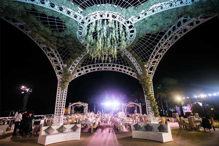 destination-weddings-in-bahrain