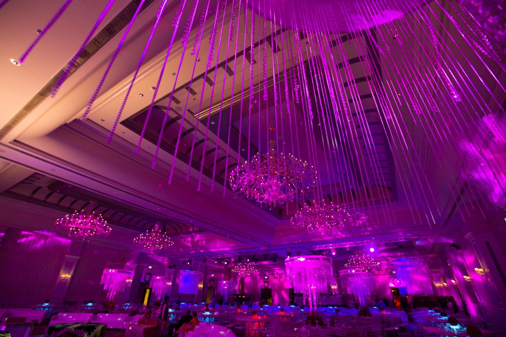 destination-wedding-in-abu-dhabi