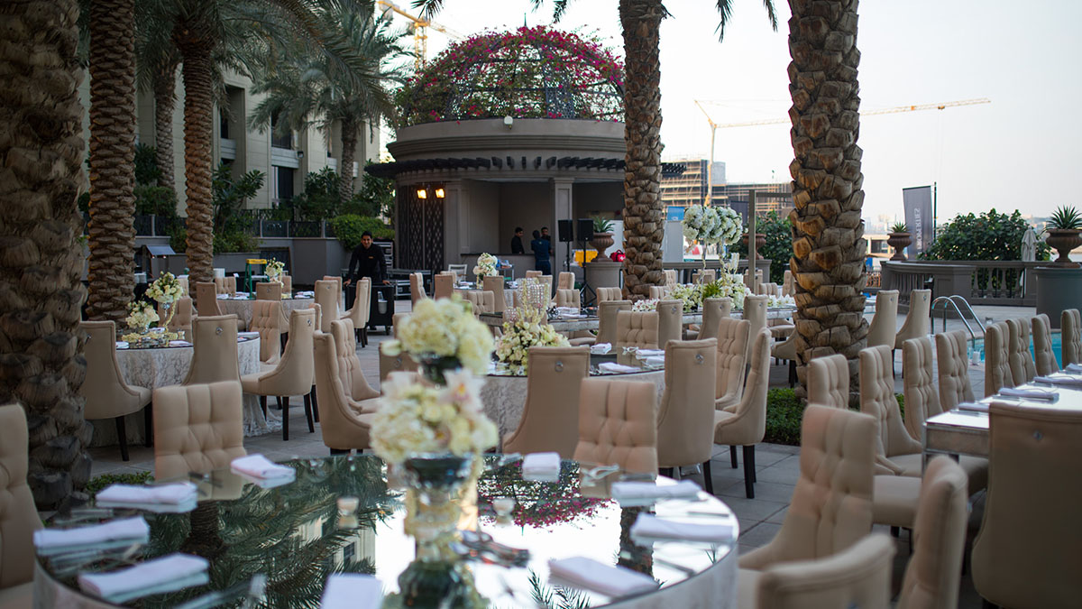 luxury-weddings-in-dubai