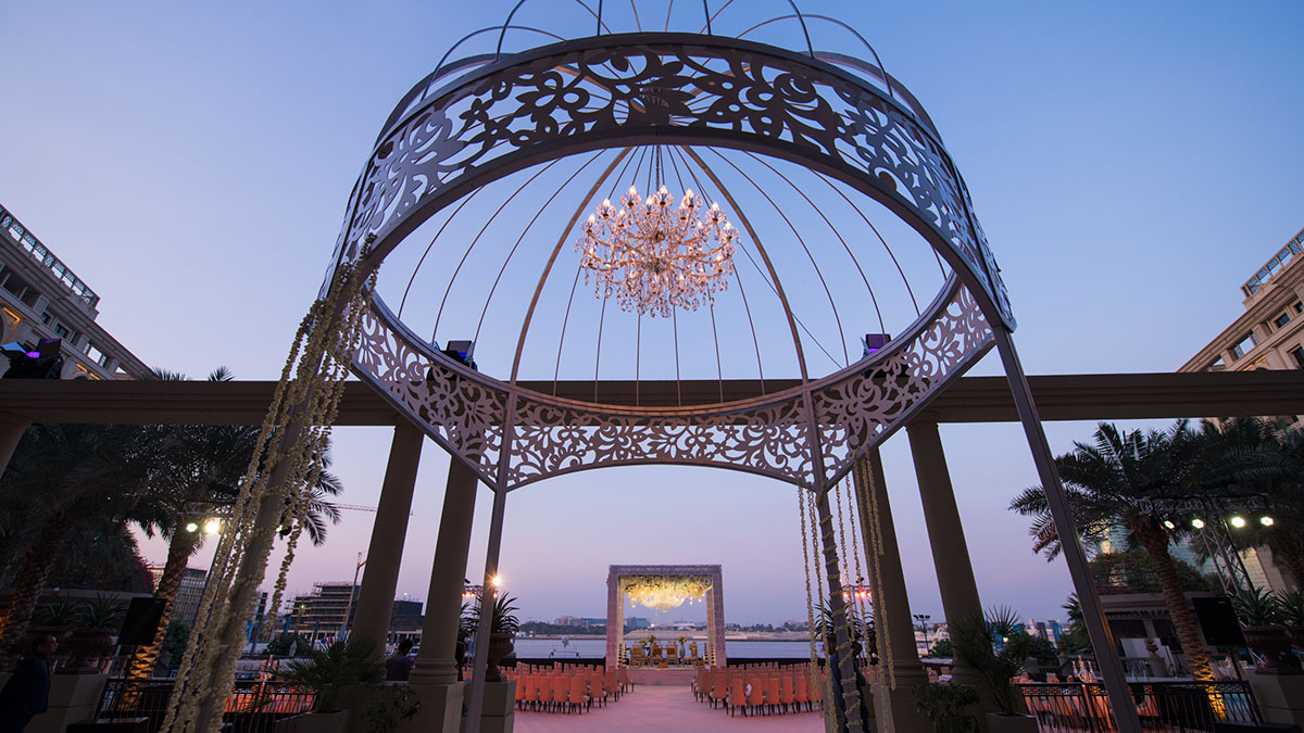 wedding-venues-in-dubai