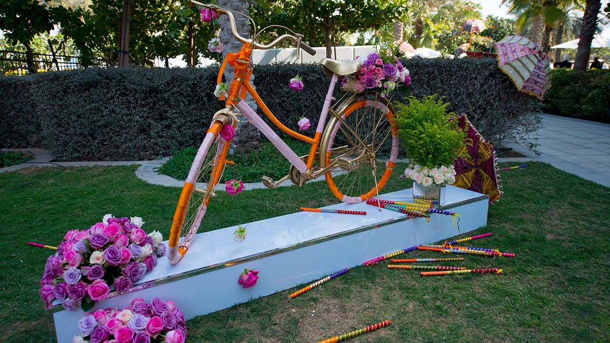 indian-wedding-planners-in-dubai