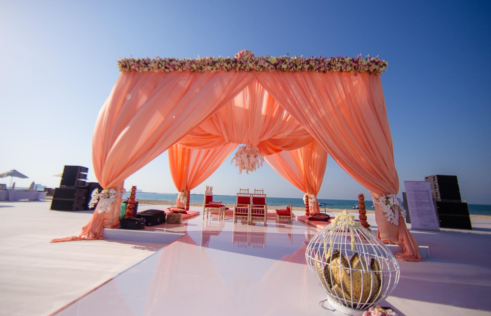 destination-wedding-in-ras-al-khaimah