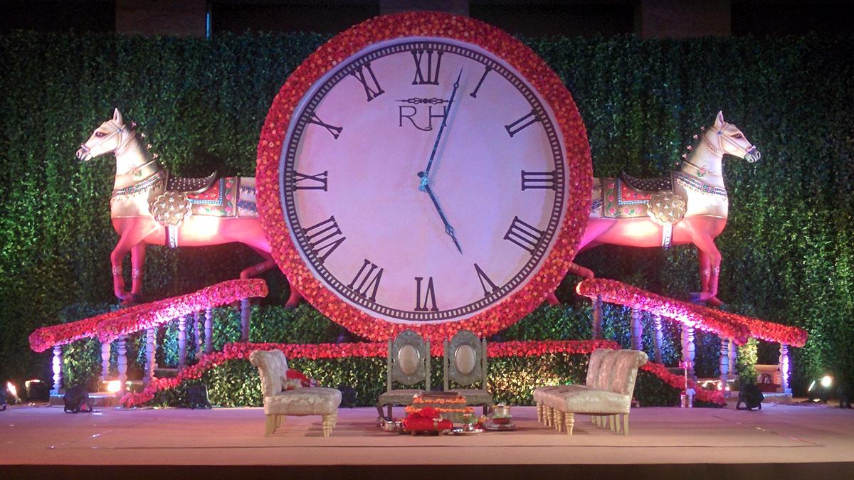 wedding-planning-services-mumbai