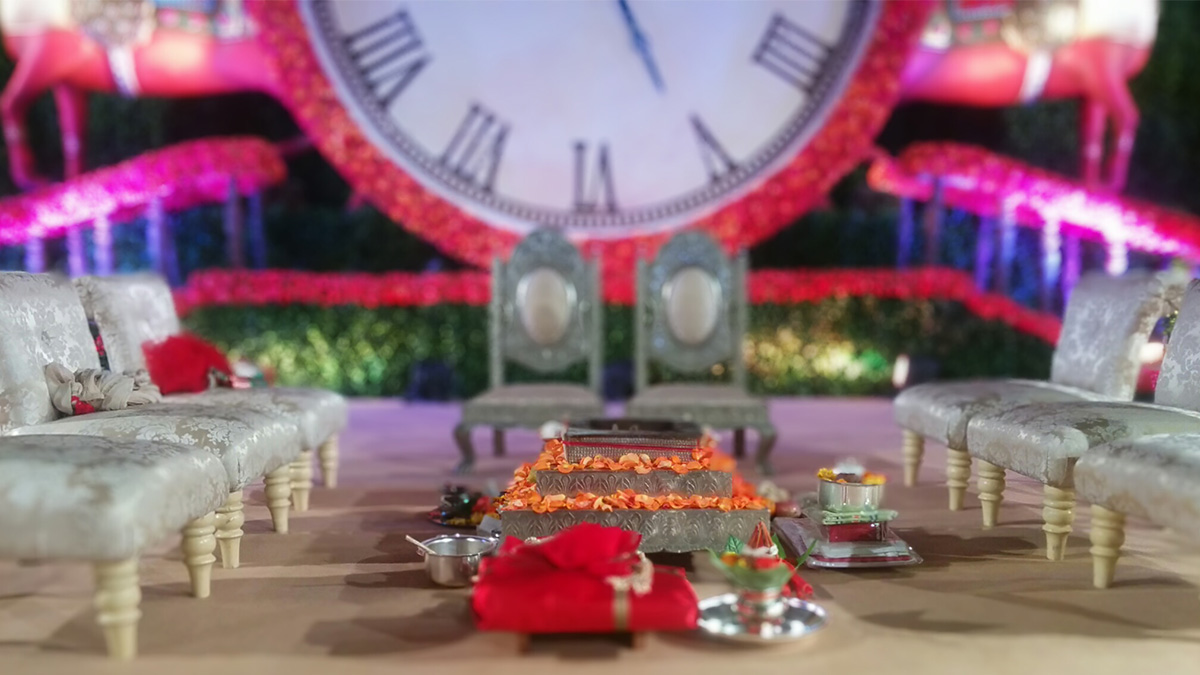 tamarind-global-weddings-mumbai