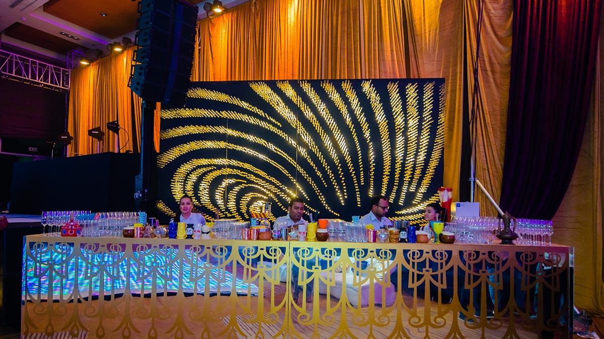 plan-destination-weddings-mumbai