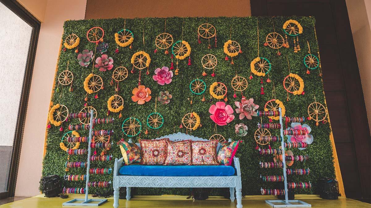 tamarind-wedding-planning-mumbai