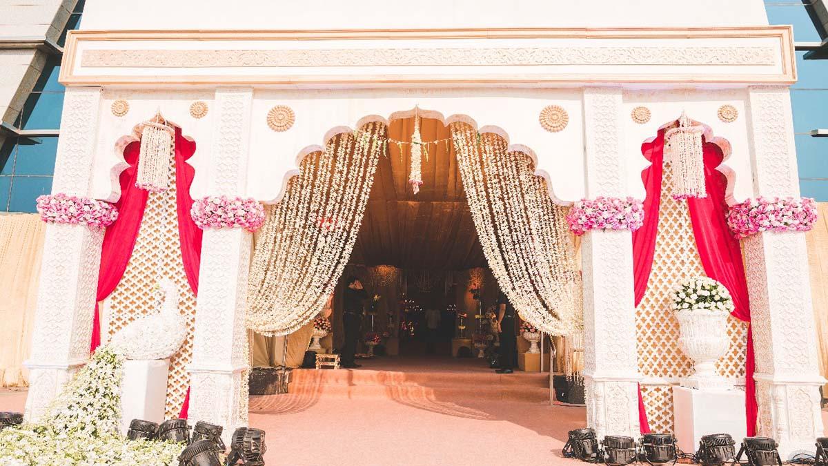 destination-wedding-mumbai