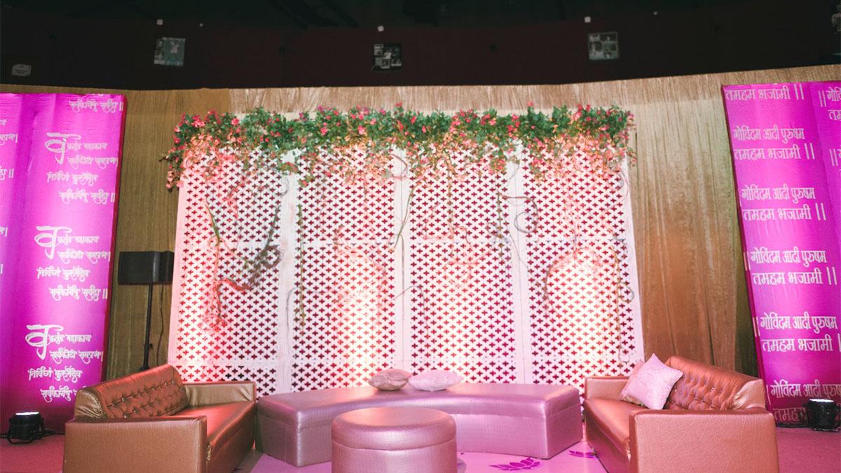 dream-destination-wedding-mumbai