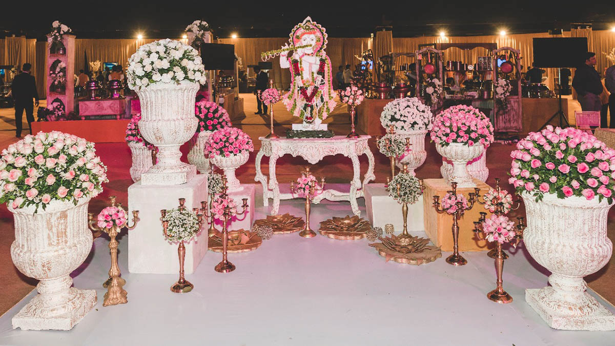 your-dream-wedding-mumbai