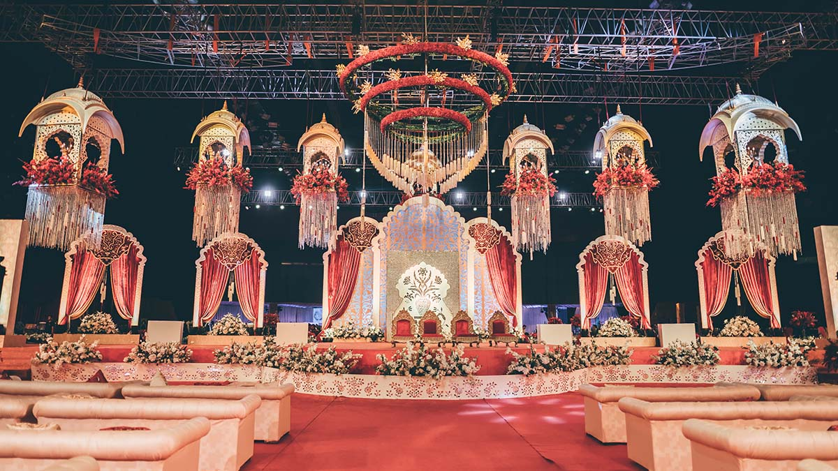 wedding-planners-in-mumbai