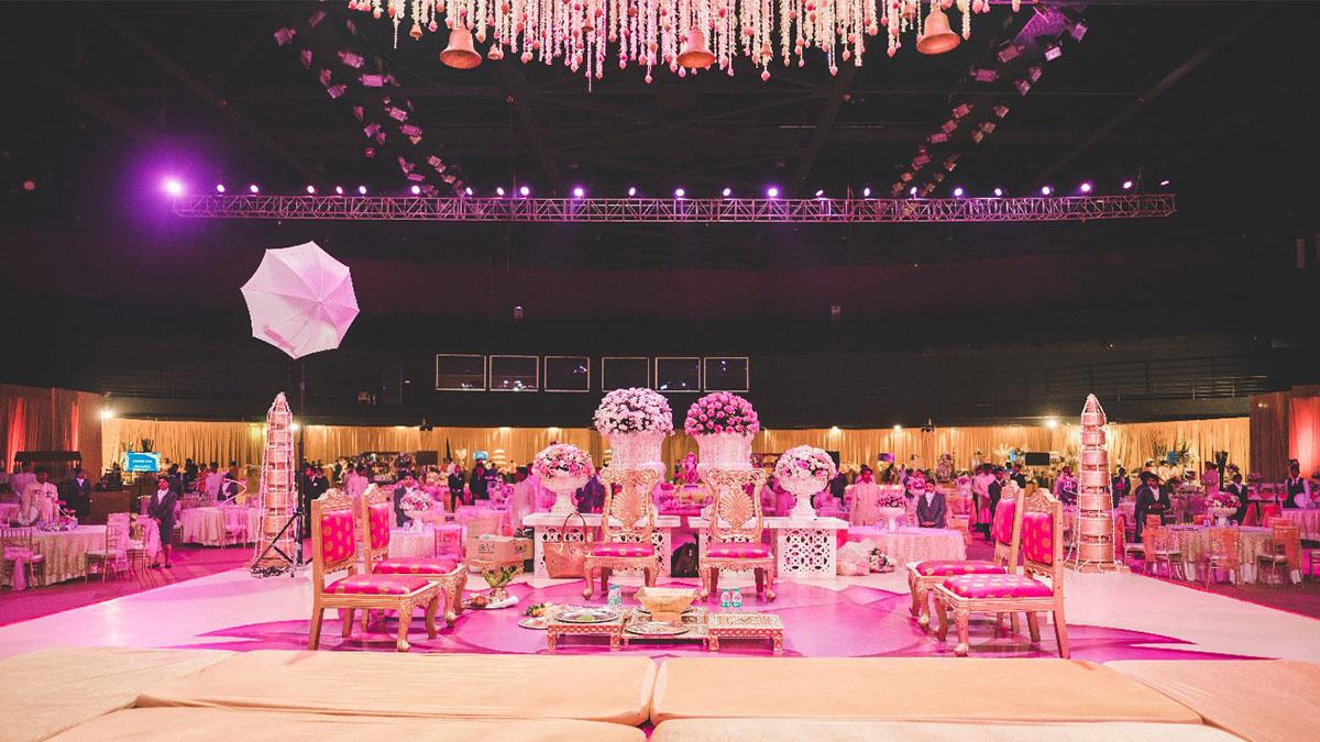 wedding-in-mumbai