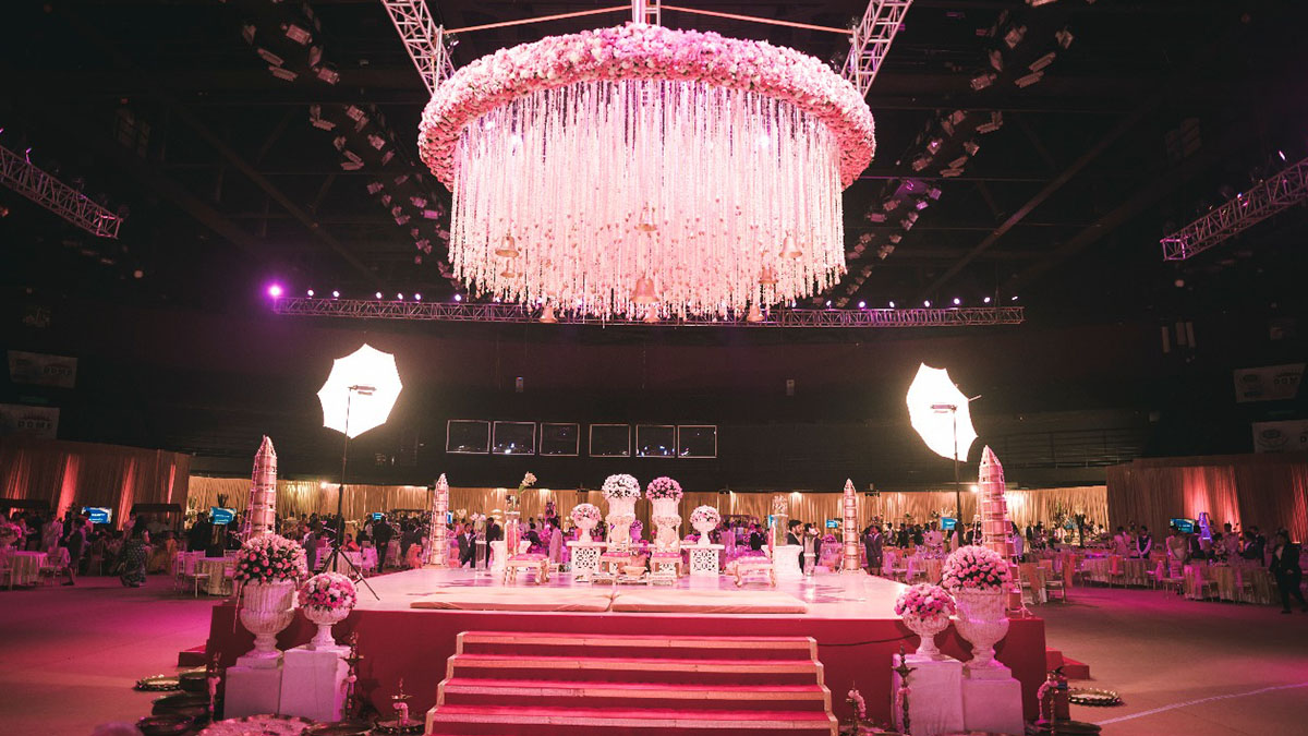 wedding-services-in-mumbai