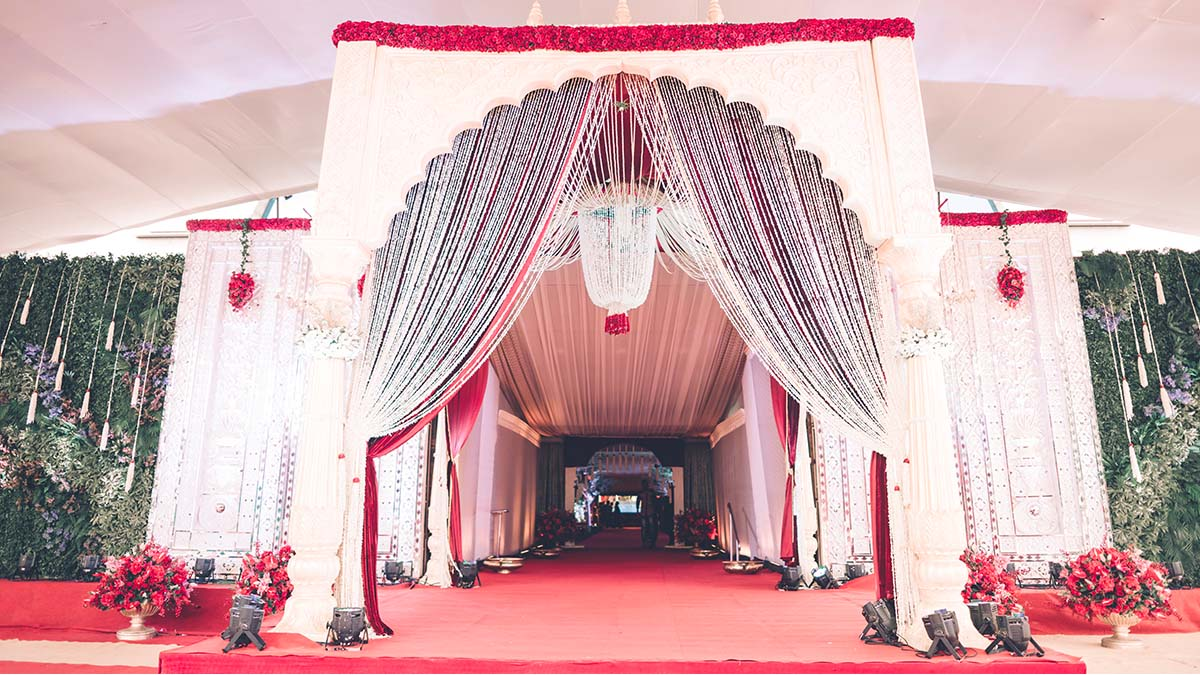 mumbai-wedding-planners