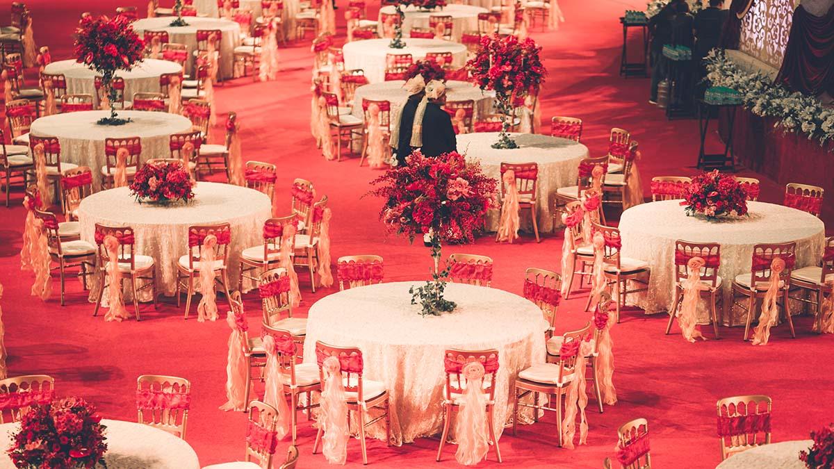 destination-wedding-planners-mumbai