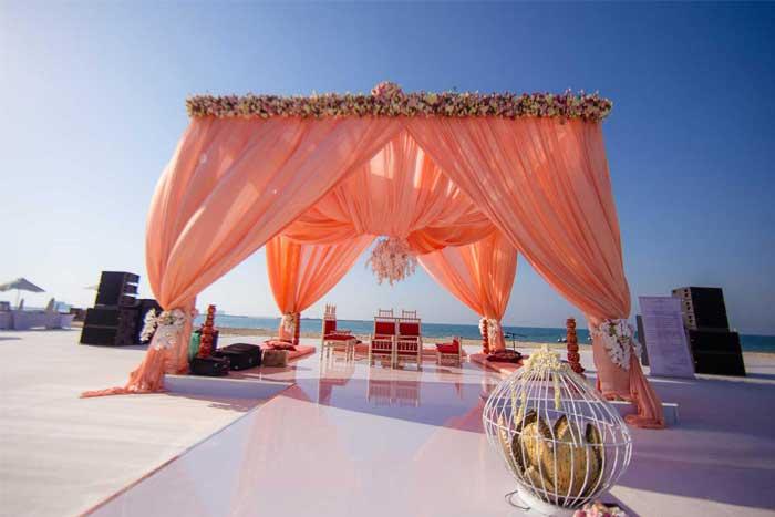 destination-weddings-in-ras-al-khaimah