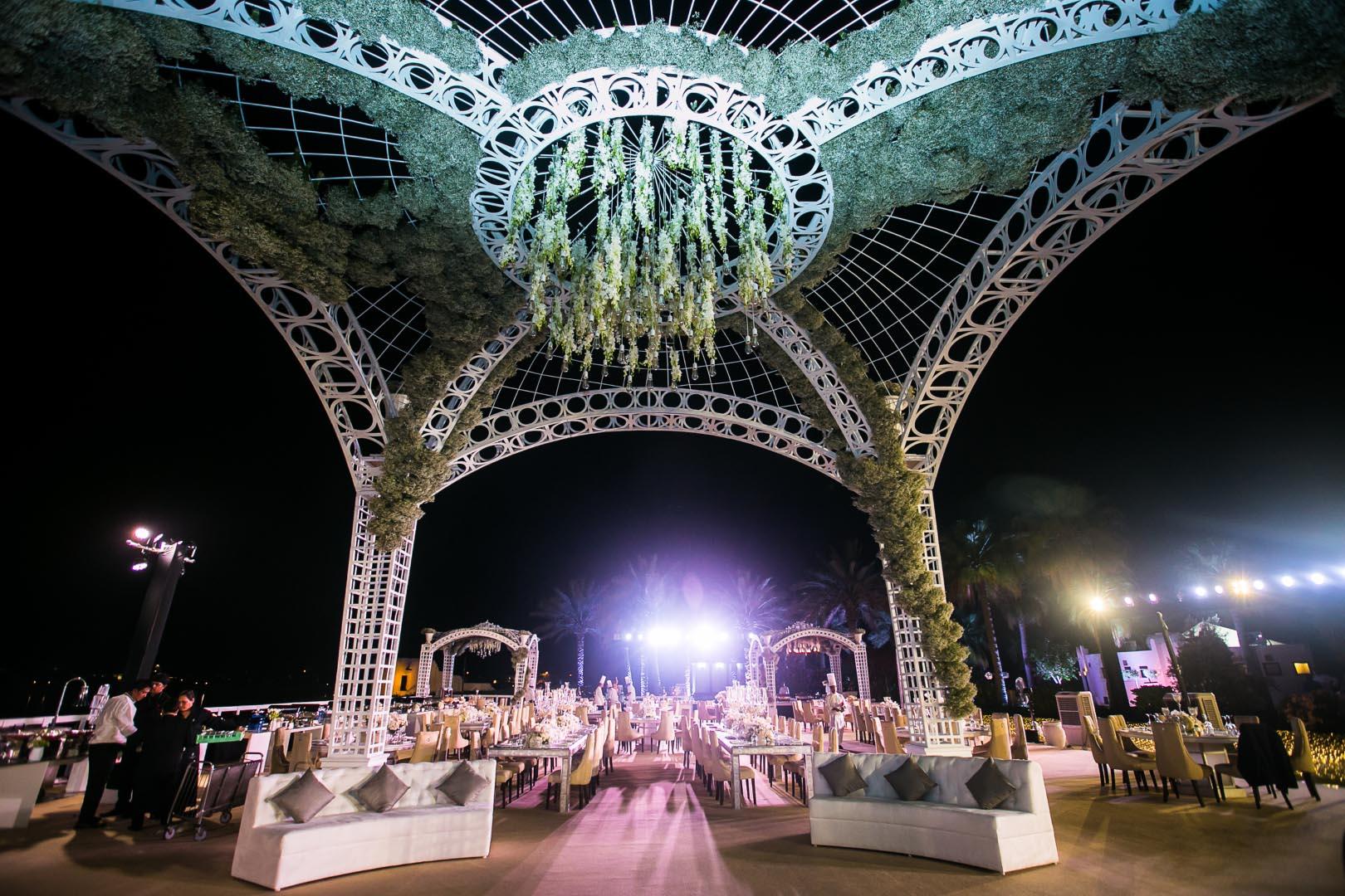 destination-wedding-in-bahrain