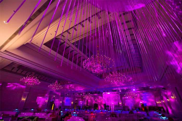 destination-weddings-in-abu-dhabi