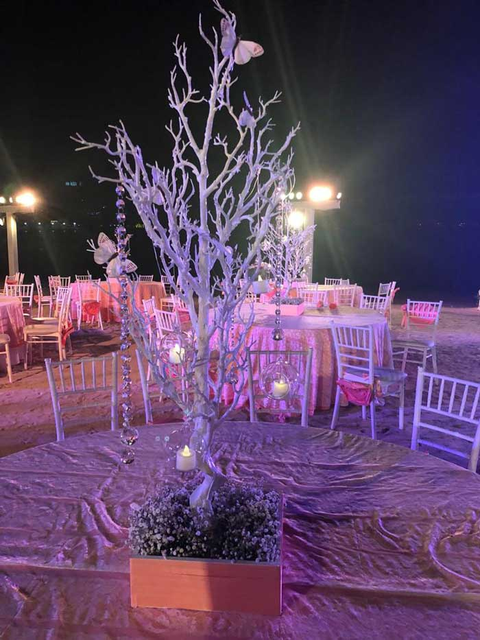 destination-wedding-planners-in-dubai