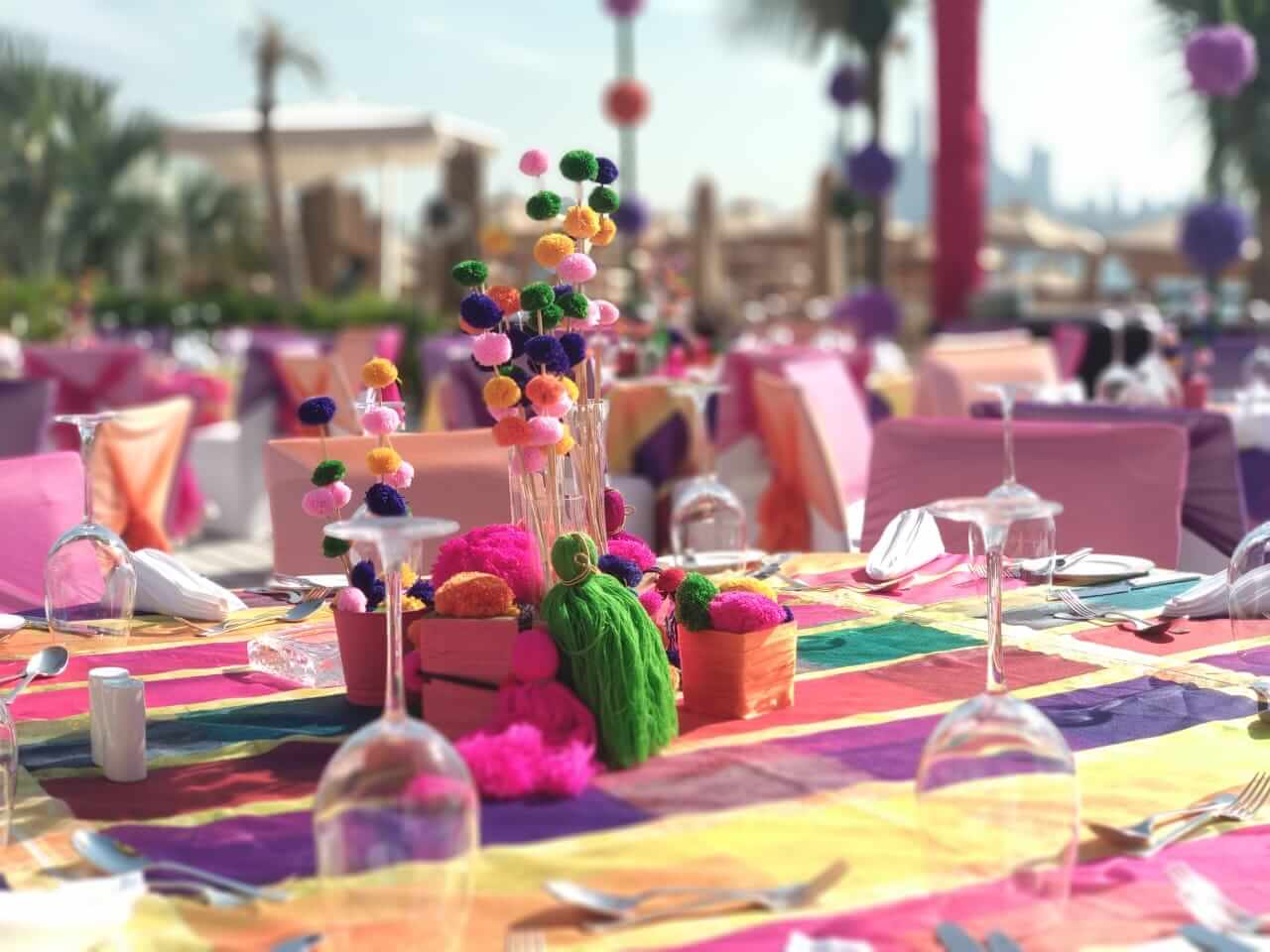 wedding-planning-in-dubai