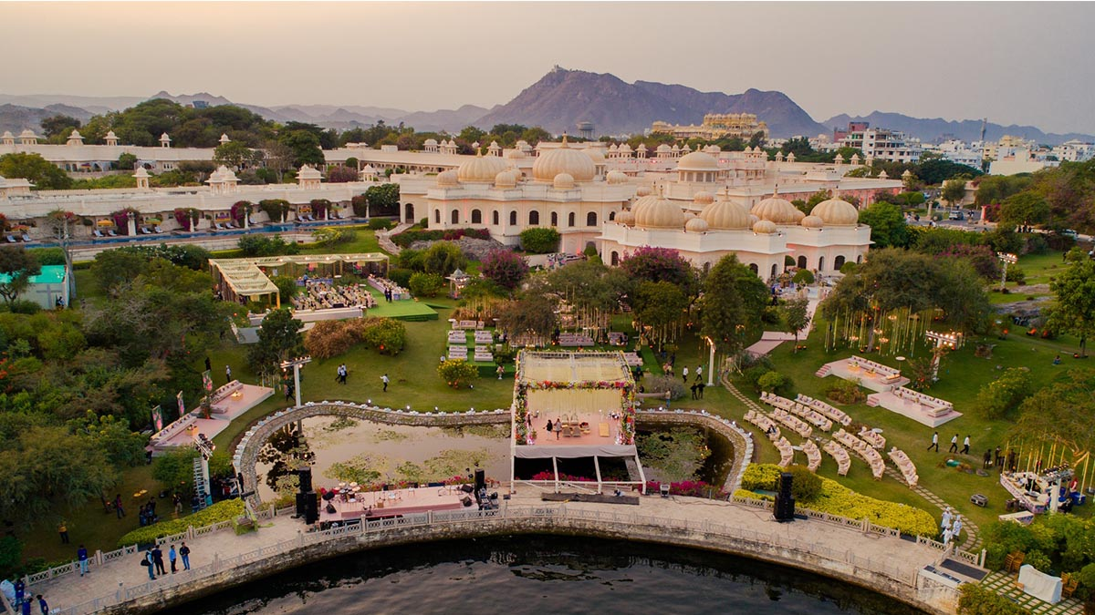 destination-wedding-locations-in-udaipur