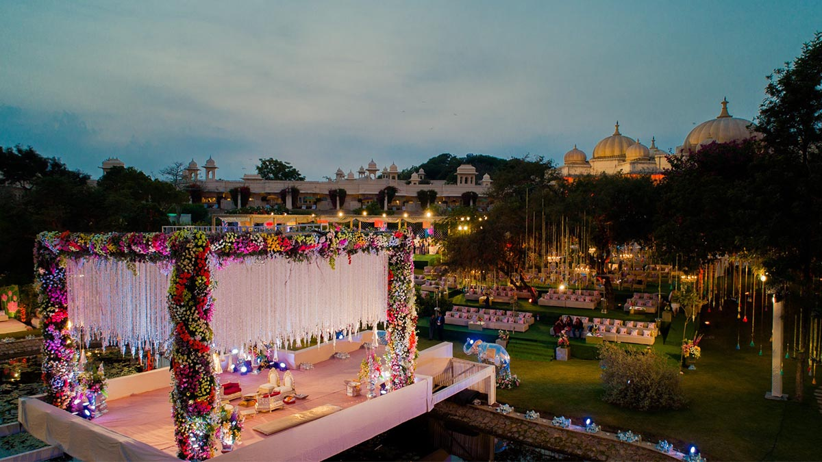 destination-wedding-locations-in-rajasthan