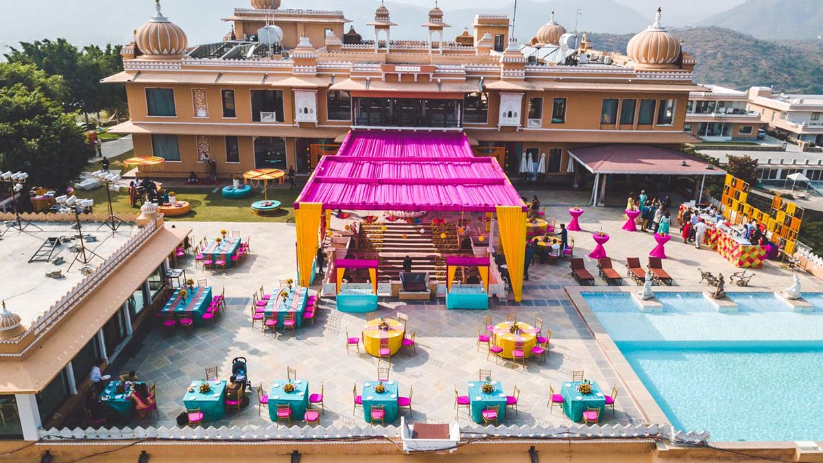 wedding-planning-services-udaipur