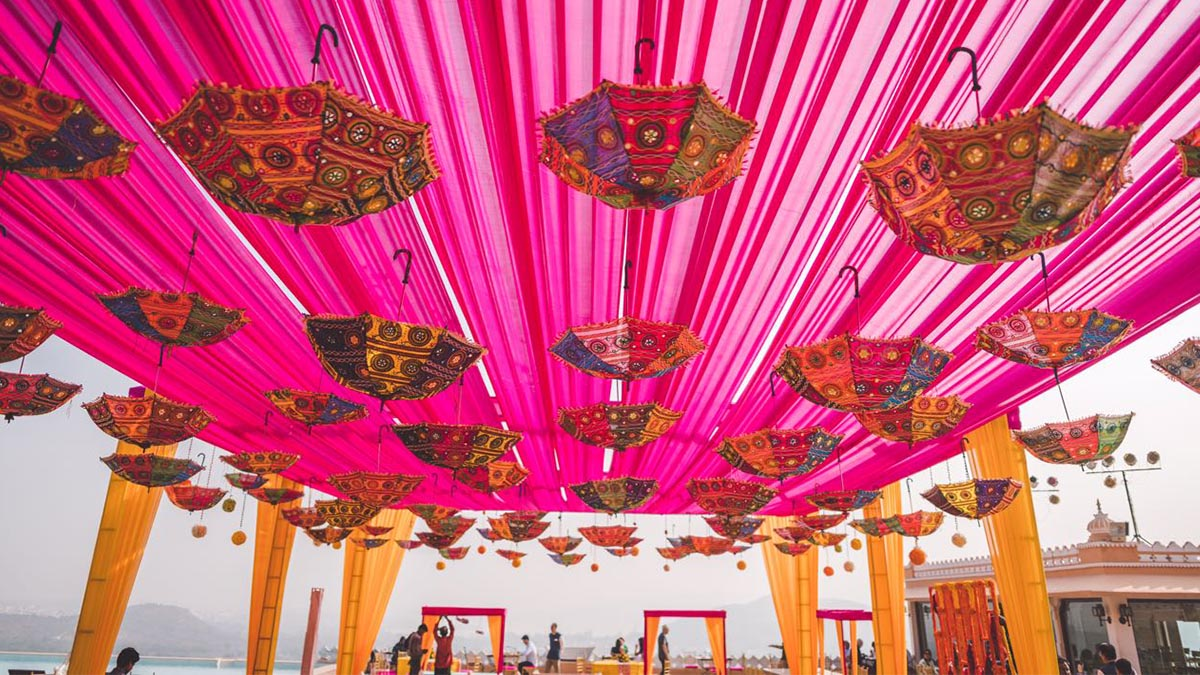 wedding-planning-services-rajasthan