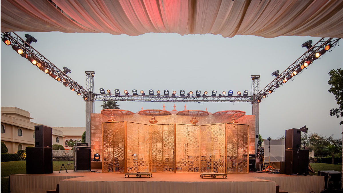 wedding-in-rajasthan