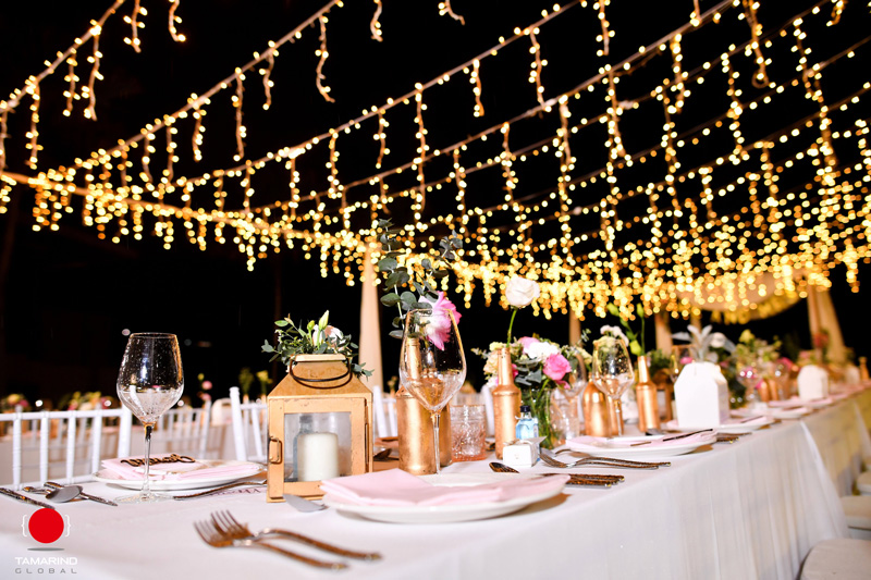 What To Expect From Luxury Wedding Planners in 2019
