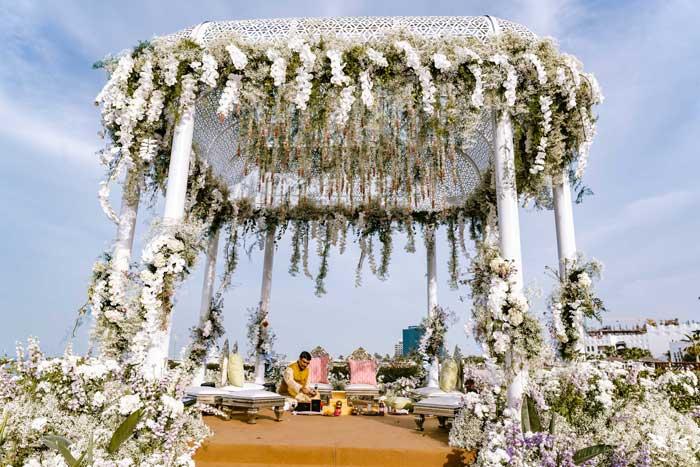 destination-weddings-in-doha
